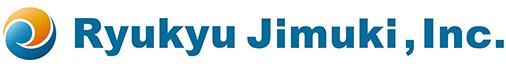 株式会社 琉球ジムキ
